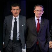 Dix-sept députés de droite soutiennent la loi El Khomri