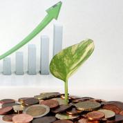 Les 7 chiffres marquants de la croissance de la fin d'année 2015