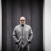 Brian Eno sort un nouvel album inspiré du drame du Titanic