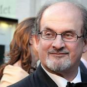 Iran : la fatwa contre Rushdie décryptée en cinq points