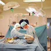 L'État va ponctionner les cliniques qui font des profits jugés trop élevés