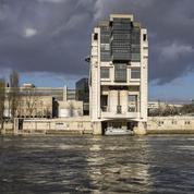 Gestion d'Areva : l'Etat français est-il le plus gros hedge fund du monde ?