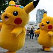 «Pokémon», vingt ans de domination incontestée