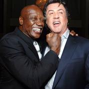 Mort de Tony Burton, le coach de Sylvester Stallone dans Rocky