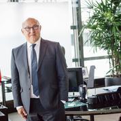 Michel Sapin se trompe quand il prétend faire rentrer l'argent de l'étranger