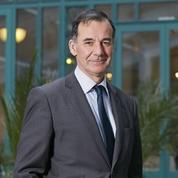 Yves Mahiu: «Un pan de la démocratie est en danger»