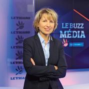 Véronique Faujour: «Une réforme des aides à la presse serait mortifère pour le secteur»