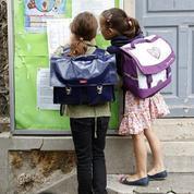Pas-de-Calais : une enseignante accusée de brimades sur des élèves