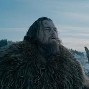 The Revenant dépasse déjà le million d'entrées en France