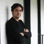 Charles Gillibert, producteur engagé