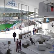 La Cour des comptes s'oppose au projet de Grand Stade de rugby