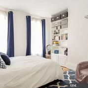 Comment les villes pourraient encadrer les locations Airbnb