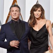 Et l'Oscar de la plus grosse déception revient à... Sylvester Stallone