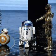 Comment Star Wars aperdu la guerre des Oscars