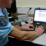 En Dordogne, l'augmentation des chantages sexuels via internet inquiète la police