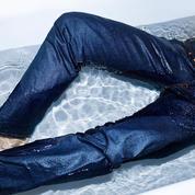 Faut-il être vraiment inconscient pour ne pas laver son jean?