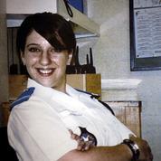 Des avancées pour la police municipale depuis la mort d'Aurélie Fouquet