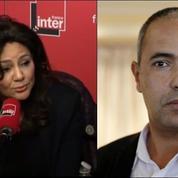Kamel Daoud, victime d'une «fatwa laïque» d'après Fawzia Zouari
