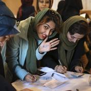 Iran: pari gagné pour les pragmatiques
