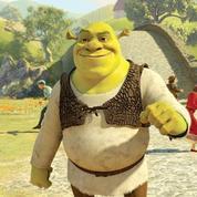 Le studio DreamWorks rêve de racheter son glorieux aîné Paramount
