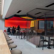 Que vaut le nouveau McDonald's des Champs-Élysées ?