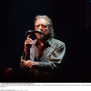Robert Plant, charité bien ordonnée