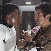 Star Wars :J.J. Abrams souhaite inclure des héros gays dans la saga