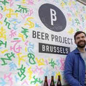 Le «Bruxellois de l'année» 2015 est ... breton