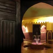 Les 5 meilleurs saunas et hammams de Paris