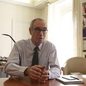 En France, «il faut des réformes plus ambitieuses et plus durables»