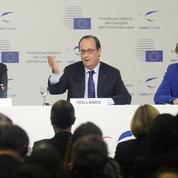 Ces pays européens qui réforment leur marché du travail