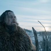 Box-office : The Revenant en tête après les Oscars