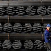 La Chine prévoit de licencier jusqu'à six millions de personnes