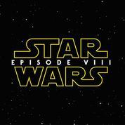 Star Wars VIII :les rumeurs sur le titre vont bon train