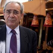 «El Connerie» : Bernard Debré écorche volontairement le nom de la ministre du Travail