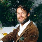 Andreï Makine à l'Académie: ses cinq livres indispensables