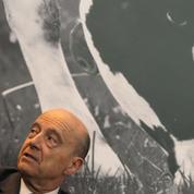 Juppé ironise sur le plan Marshall pour l'agriculture évoqué par Sarkozy