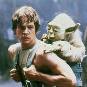 Star Wars :Mark Hamill évoque la sexualité de Luke Skywalker