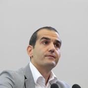 Le député frondeur Pouria Amirshahi quitte le Parti socialiste