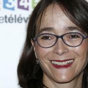 France Télévision : discrimination positive ou démagogie ?