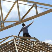 États-Unis: bonne nouvelle sur le front de l'emploi