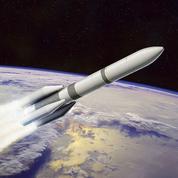 Ariane 6: le feu vert de Bruxelles se fait attendre