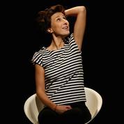 Noémie Caillault: «Le public se reconnaît dans mon histoire»