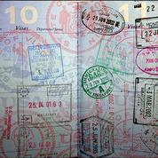 Quel est le meilleur passeport du monde ?