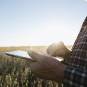 «Les agriculteurs sontlespremiersécologistes»