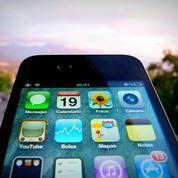 Affaire Apple: Paris durcit la loi