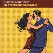 Le Clash culture : pourquoi tout le monde lit-il Olivier Bourdeaut ?