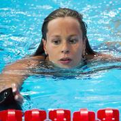 La nageuse Federica Pellegrini donne, par erreur, son numéro sur les réseaux sociaux