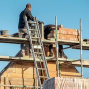 Travailleurs détachés: Bruxelles s'attaque au «Dumping social»