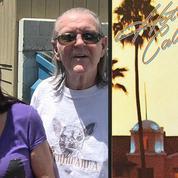 La femme de l'ex-Eagles Randy Meisner tuée par balle à son domicile